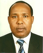 dr peter kamau updated
